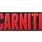L-carnitin-помогает ли похудеть?!