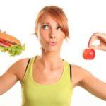 Мифы и факты о похудении.