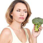 Чем опасна диета?