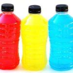 Хотите избавиться от лишних килограммов? Избегайте этих шести напитков!