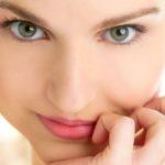 Немного о том, как сохранить красоту и свежесть вашей кожи!