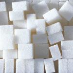 Сахар: польза или вред?!